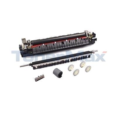 HP LASERJET 4V MAINTENANCE KIT 110V